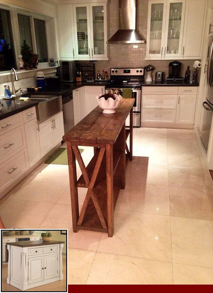 lowes kitchen islands ideas and for french country kitchen