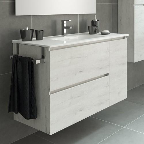 Pin De Luis Angel En Muebles De Baño Muebles De Baño Muebles Para Baños Modernos Muebles