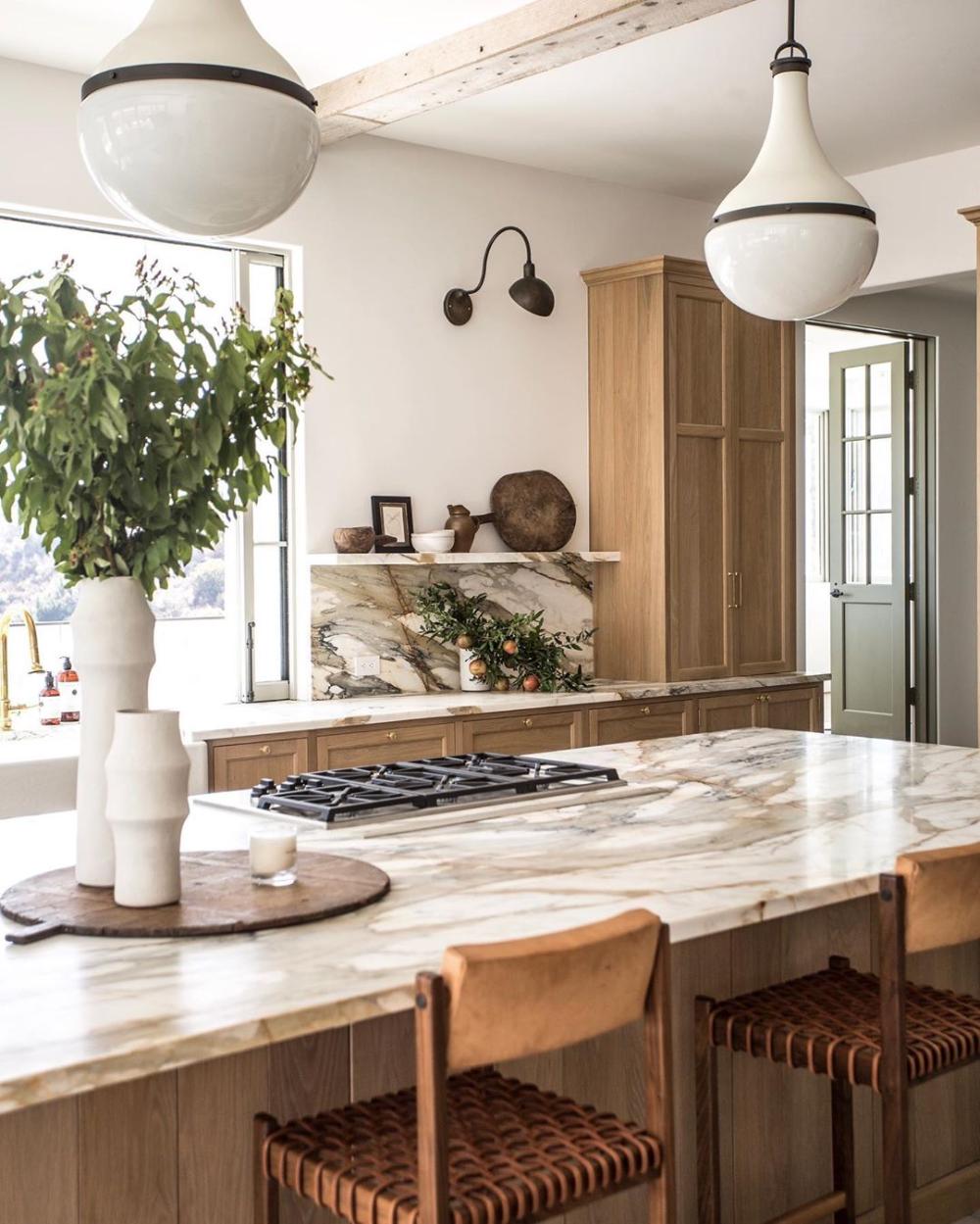 Pin By Samantha Renda On Kitchens Bars Interior Design Kitchen