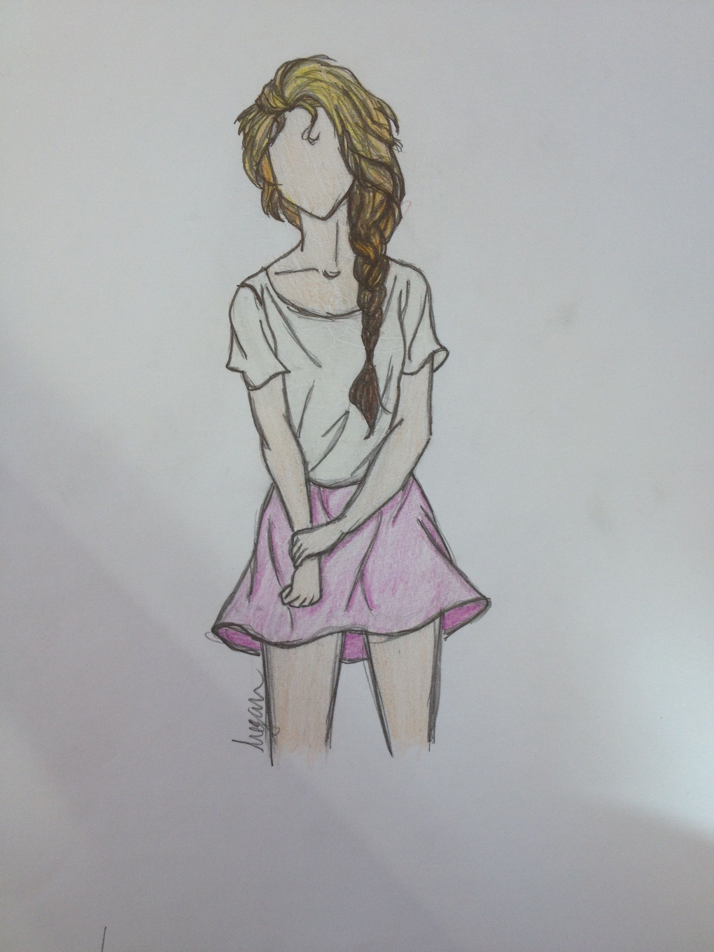 Calypso From Percy Jackson With Images Percy Jackson Art