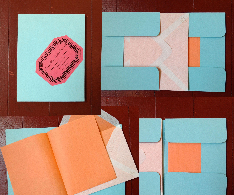 nancy sharon collins | stationery | Pinterest | Letterpresses