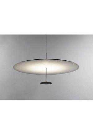 lumina dot 800 mit leuchtenkopf schwarz leuchten h ngeleuchten pinterest pendelleuchten. Black Bedroom Furniture Sets. Home Design Ideas