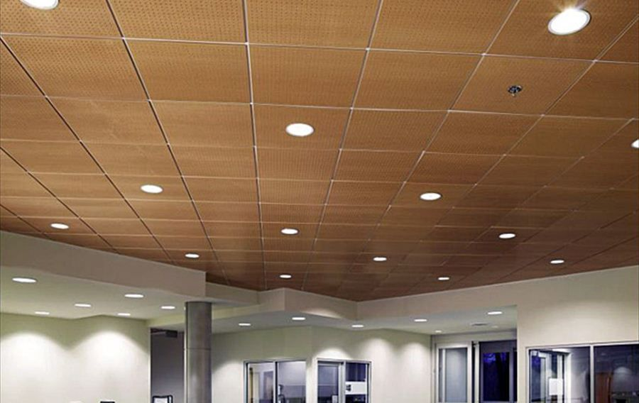 Armstrong Woodworks Tegular Ceiling Google Search
