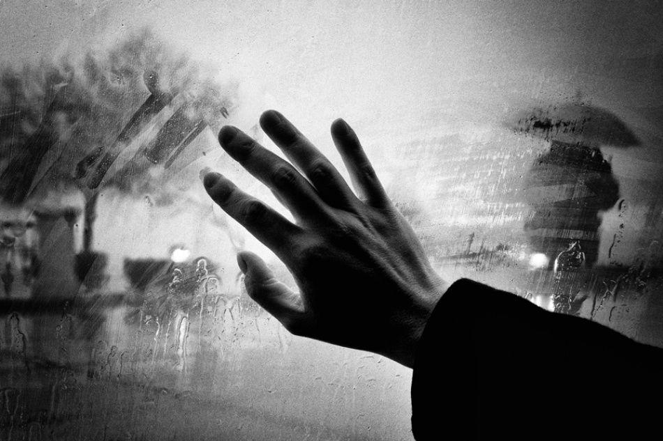 Adieu by Enzo Penna | Rainy days | Pinterest | White ...