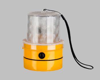 AB-1020-1