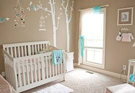 decoracao de quarto do bebe - Google Search