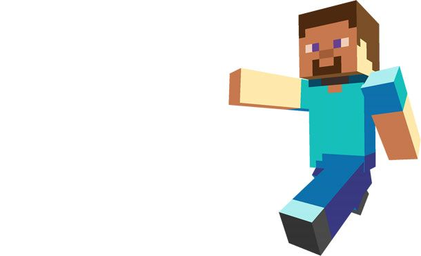 Enjoy Hd High Quality Minecraft Character Art Transparent Minecraft Alex And Steve Hd Png Download A Minecraft Characters Character Art Minecraft Drawings