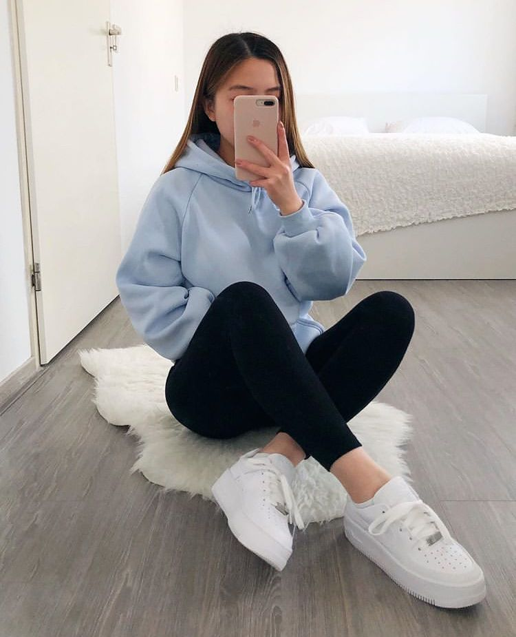 Great Photo Back to School-Outfit for college Tips,  #BacktoSchool-Outfit2019 #BacktoSchool-O...