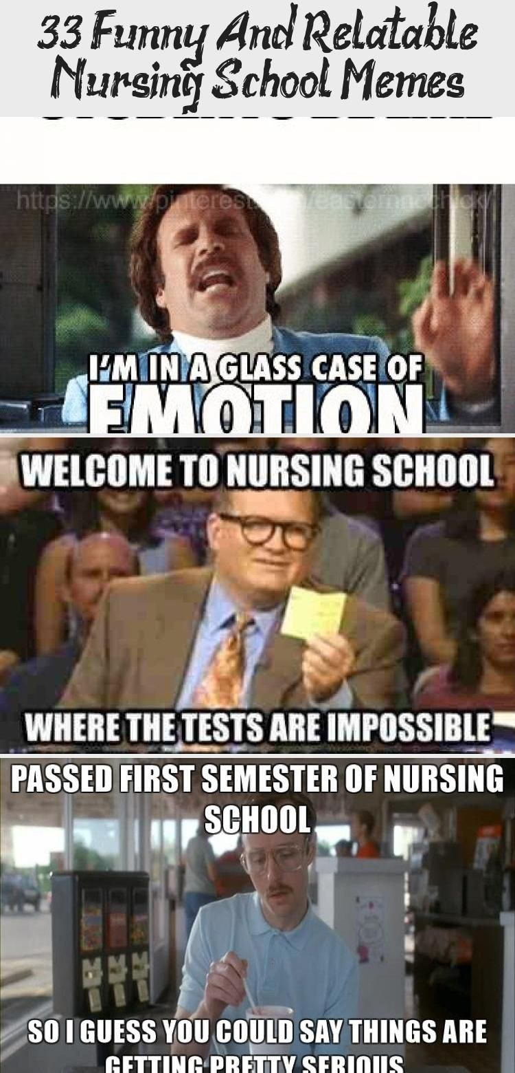 Nursing School Meme : nursing, school, Funny, Relatable, Nursing, School, Memes, Humor, Memes,, Humor,