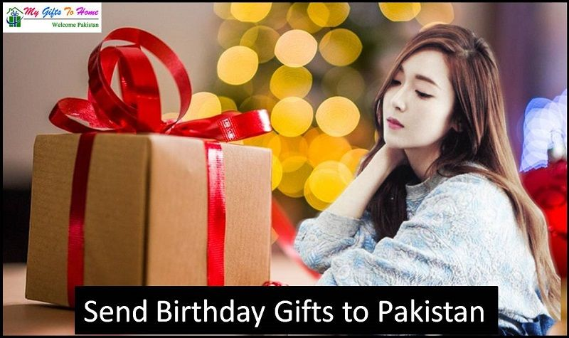 Thus You Can Choose Any Gift From Our Product Range For Type Of Occasion Or Event So Visit The Website Today And Send Birthday Gifts To Pakistan