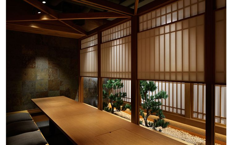 Pin by zoo on 感觉 Pinterest Japanese interior design and Interiors
