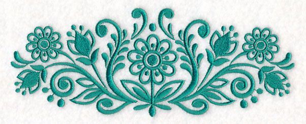 Machine Embroidery Designs At Embroidery Library Aaa Embroidery