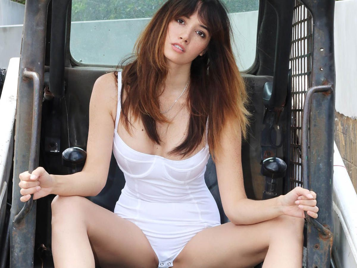 Feet Sara Malakul Lane naked (83 foto and video), Ass, Is a cute, Selfie, in bikini 2006