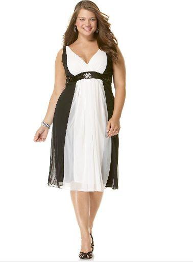 Plus Size Ruby Rox Dresses Color Dress Pinterest