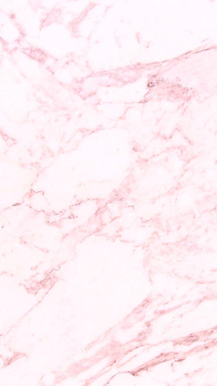 Weiche rosa Marmor Muster iPhone Tapete ... - Hintergrundbilder - #Hintergrund #falliphonewallpaper