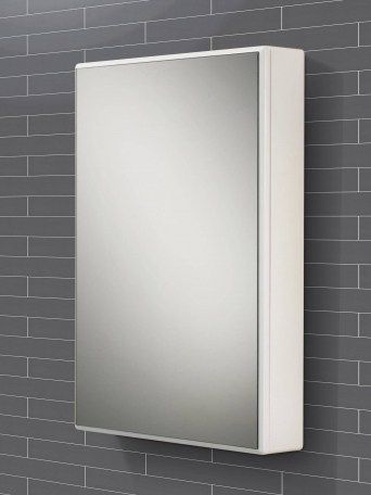 Slimline Bathroom Cabinets With Mirrors It Is Always A Fun Time When You Are Gathering Along Your Remodeling Thoughts Because Wh