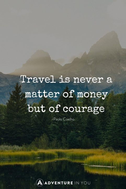 Travel Quotes Travel Quotes  Looking For Inspiration Check Out This Curated List