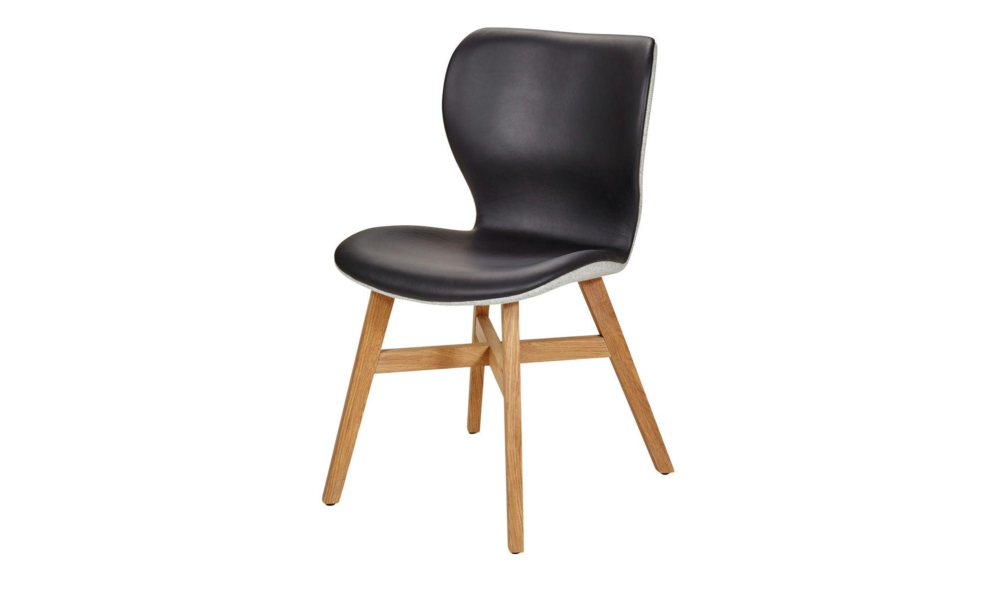 Voglauer V Soft Voglauer V Alpin Spinchair Stuhl With Voglauer V