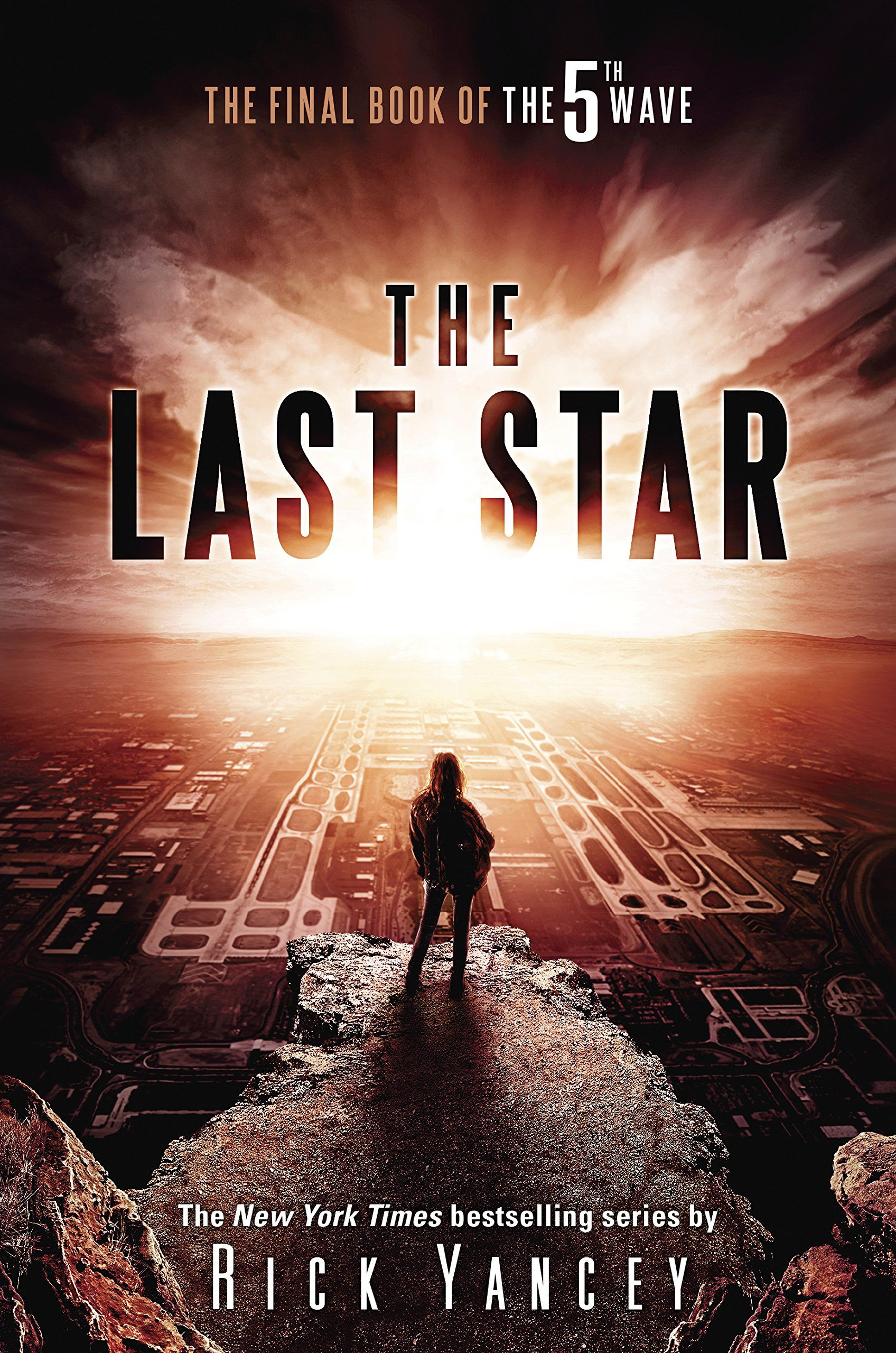 Como Descargar Libros En Goodreads The Last Star Rick Yancey Https Goodreads Book Show