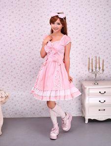 Süß Und Hübsch Lolita Kleider - Seite 3 - Lolitashow.com