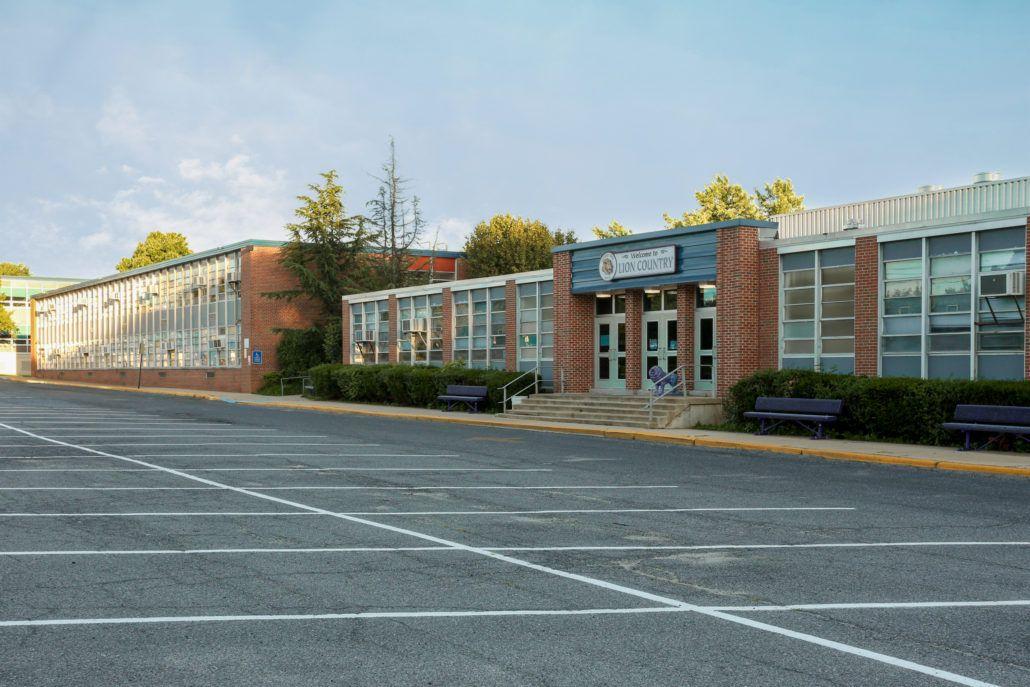 Photo of Politz Day School - Cherry Hill, NJ, United States