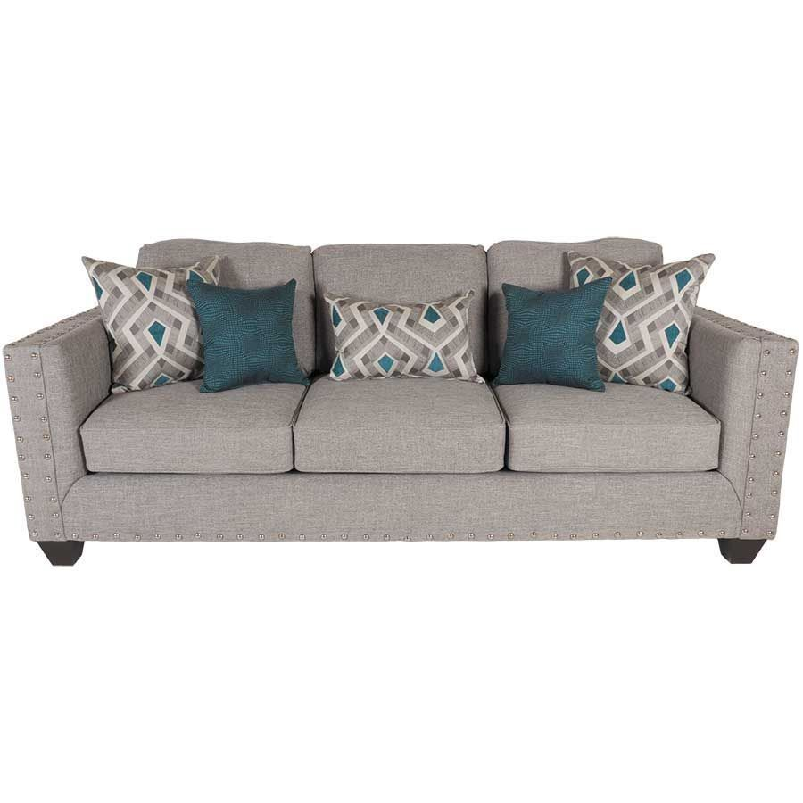 Sofa Sale  Sofa Brands That Are Made in America