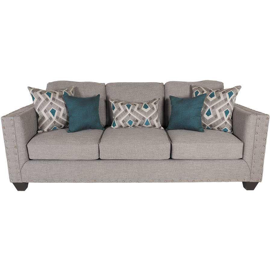 Picture Of Quartz Sofa American Furniture Warehouse Furniture American Furniture Furniture Warehouse