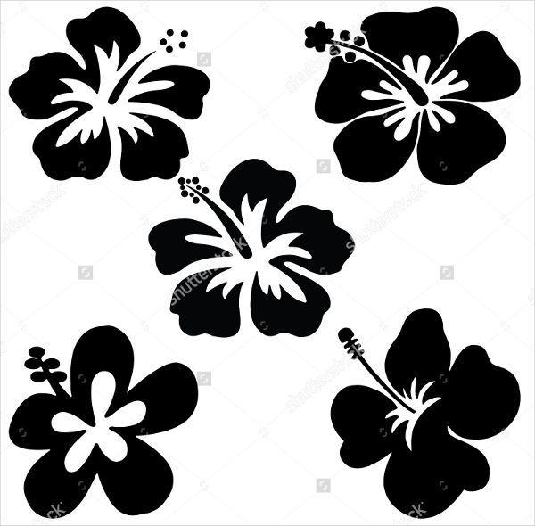 Flower Petal Template 20 Free Word Pdf Documents Download Free