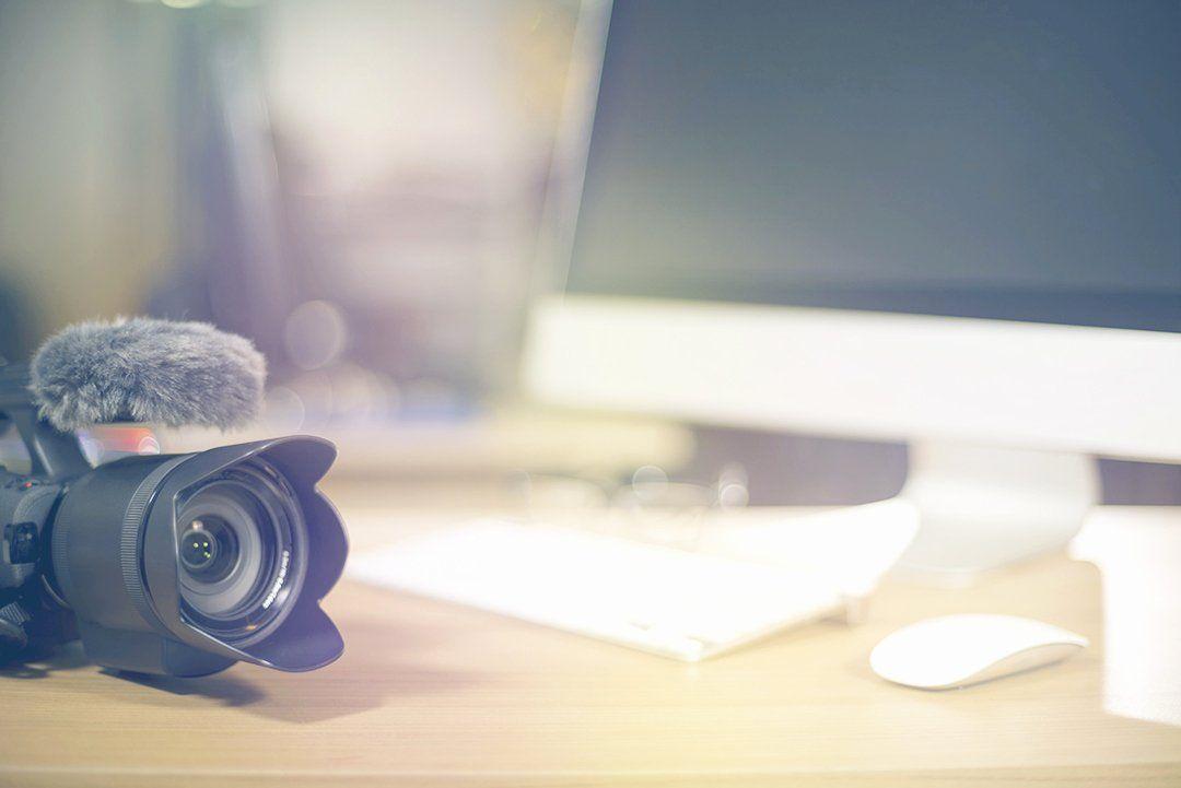 Freelance video editor resume awesome freelance video