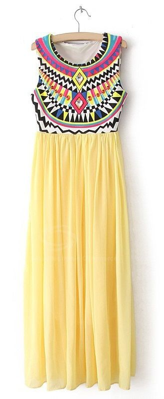 White summer dresses ebay