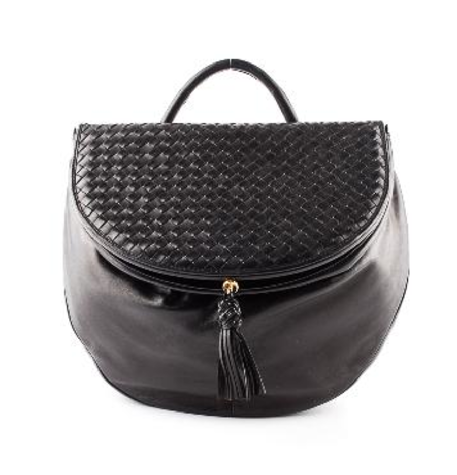 BOTTEGA VENETA SHOULDER BAG @Michelle Flynn Flynn Flynn Coleman-Hers