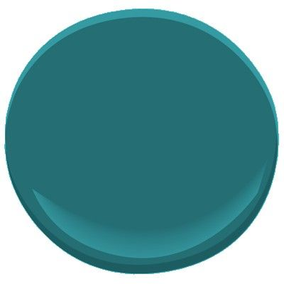 North sea green this color is part of color preview a - Preview exterior house paint colors ...