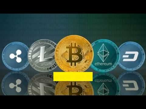 Best online free cryptocurrency wallet