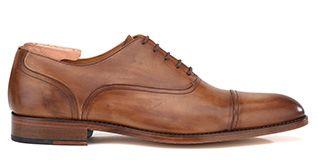 luxe Coleford de Chaussure Richelieu ville Bexley homme Chaussure Rqwg4x