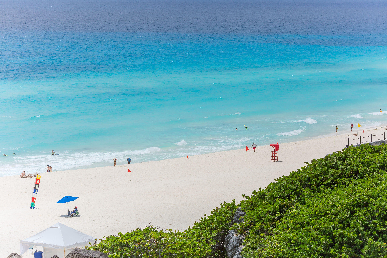 Park Royal Cancun (Cancún, México) Opiniones y