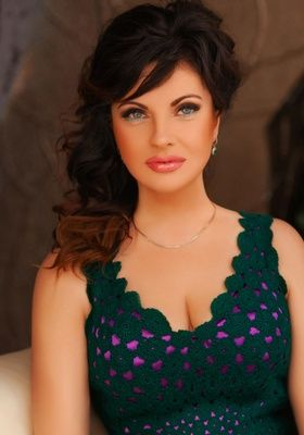 Dating in abu dhabi online