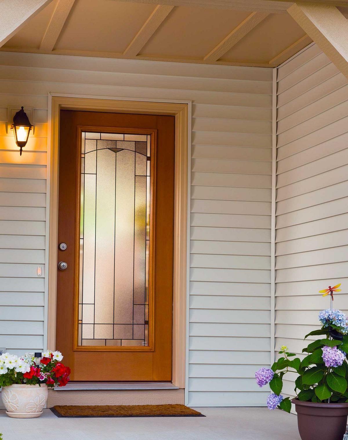Odl Topaz Decorative Door Glass Odl Pinterest Topaz Doors And