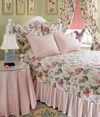 1000+ images about Bedding on Pinterest | Ralph lauren, Comforter ...