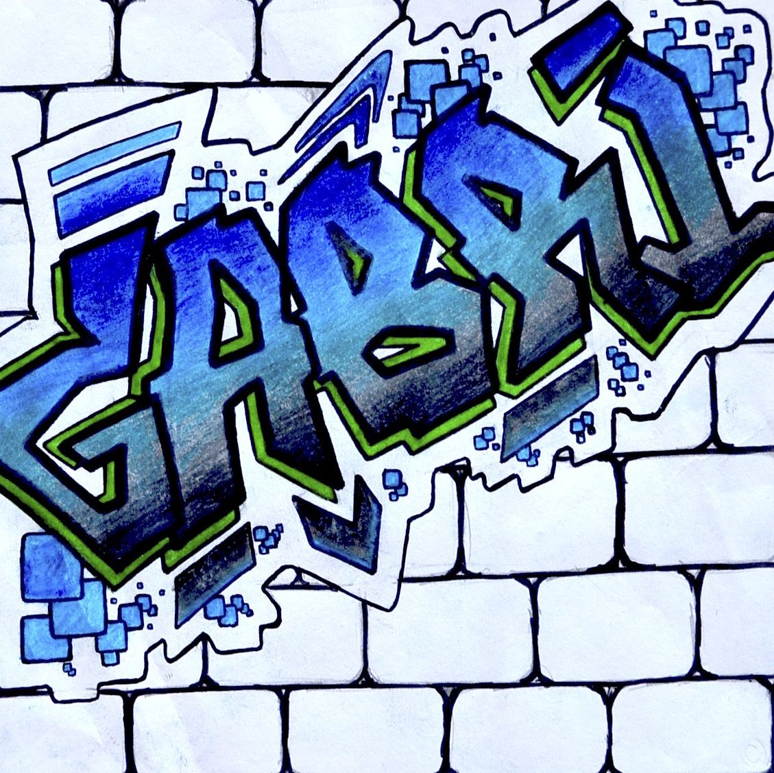 _dsc Graffiti Names Graffiti Writing Graffiti Lettering Graffiti Styles Graffiti Murals
