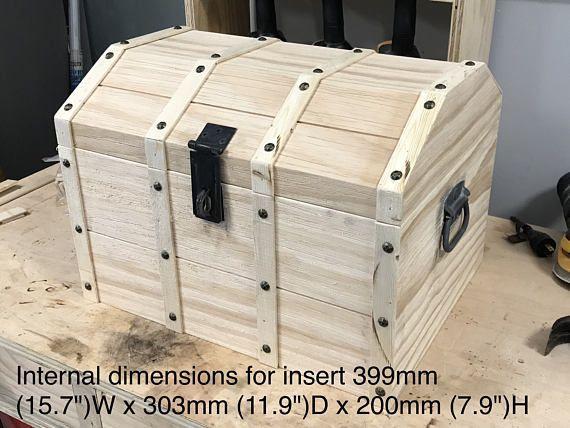 14+ Exhilarating Wood Working Plans Doors Ideas