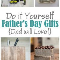 The best do it yourself projects for dad this fathers day camping the best do it yourself projects for dad this fathers day solutioingenieria Choice Image
