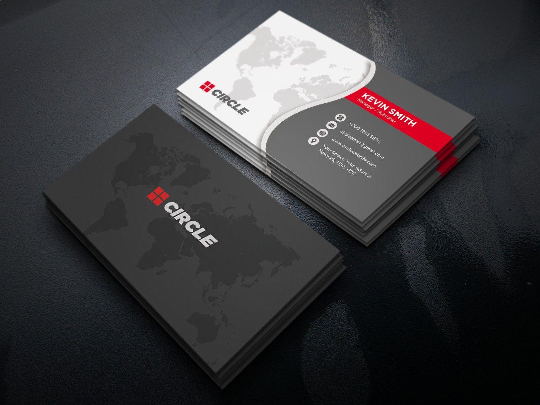 Mahmud99fc I Will Design Professional Real Estate Business Card For 5 On Fiverr Com Real Estate Business Cards Fresh Business Cards Stylish Business Cards