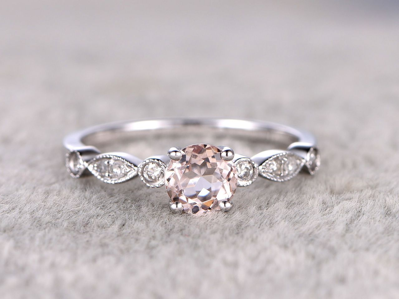 jewelry guys in promise photo viewing bands men gallery photos styles mens ring eternity s stunning for wedding attachment rings of