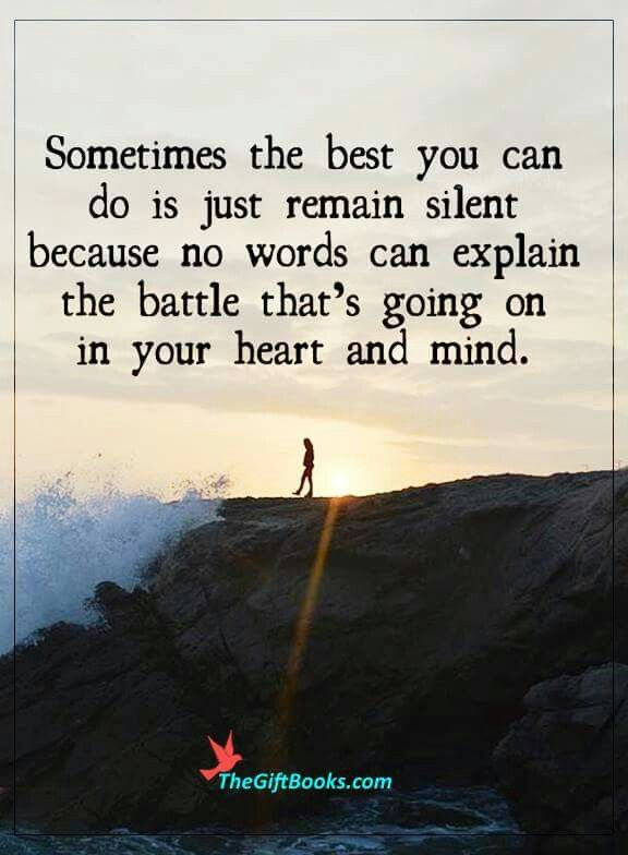 Sometimes It S Better To Just Remain Silent And Smile Remain Silent Quotes Quotes Silent Quotes Smile Quotes Silence Quotes