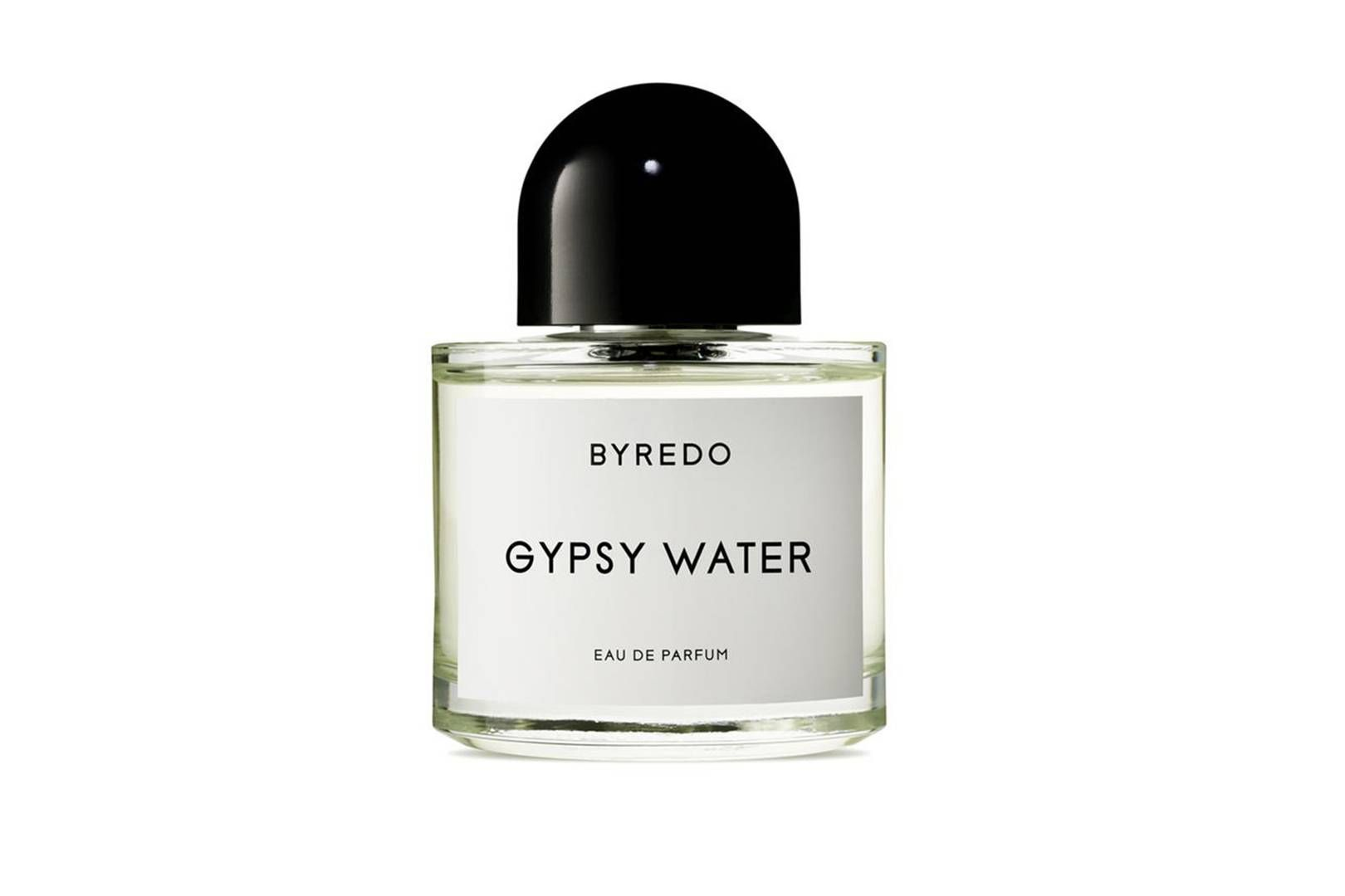 Best perfume bottles for your store
