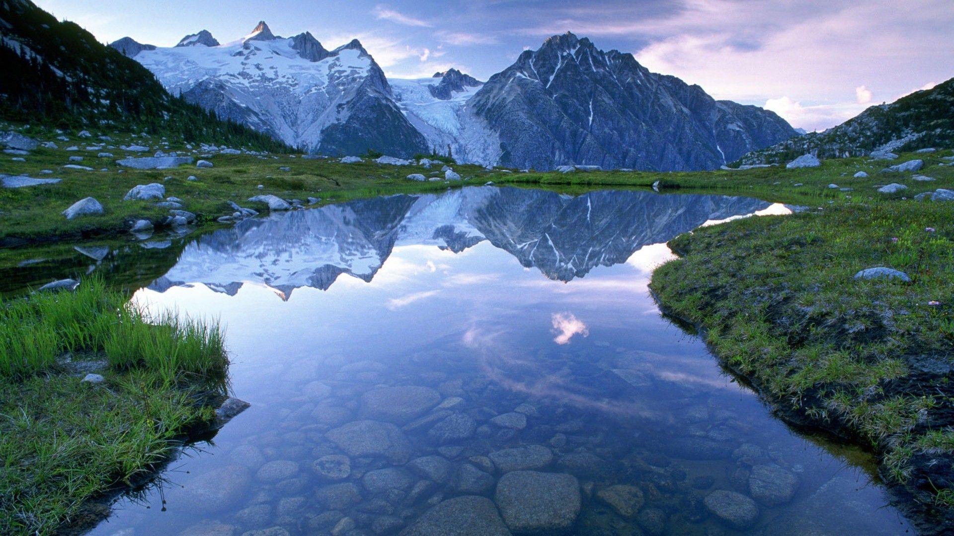 1920x1080 Landschaft Wallpapers Hintergra Nde 2272x1704 Id 400122 Beautiful Landscape Wallpaper Beautiful Landscapes Canada Photography