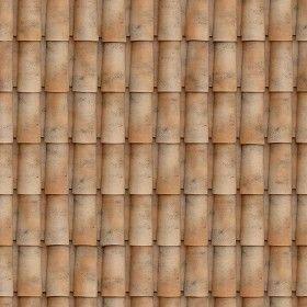 Best Blindsiding Unique Ideas Metal Roofing Renovation Flat 400 x 300