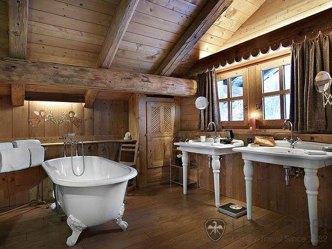 Pin by Chameleon Power Inc on Beautiful Baths Pinterest Ski