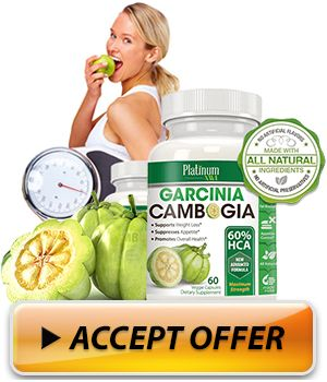 Purely inspired garcinia cambogia from walmart reviews