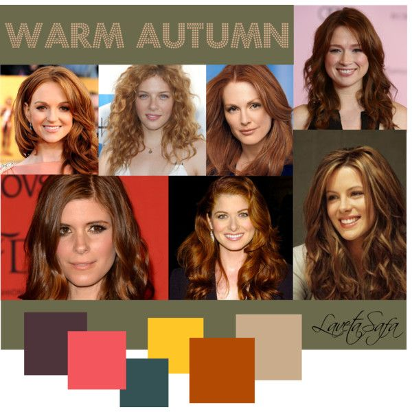Designer Clothes Shoes Bags For Women Ssense Warm Autumn Autumn Skin Warm Skin Tone